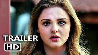 JUVENILES Trailer (2019) Drama Movie