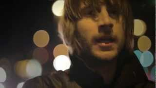 Maximilian Hecker - The Whereabouts Of Love (official MV)