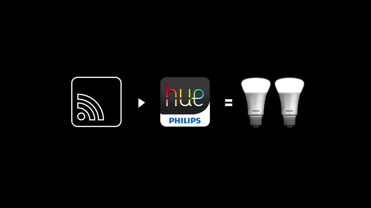 Philips Hue, hue 1.1, ontdek unieke mogelijkheden met draadloze LED ...