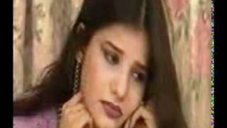 Aaj Ruswa Teri Galiyon.mp4