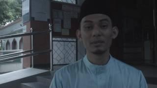 Perutusan Ramadhan 2016 oleh Presiden PEMBINA