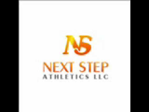 Next Step Athletics - General Manager LIVE on air with Sports Byline Radio