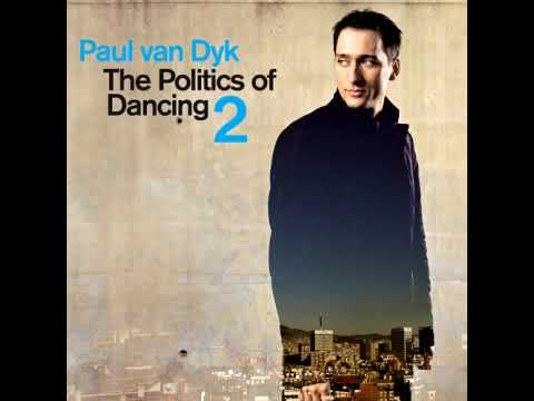 The Politics of Dancing 2 CD1 mp3
