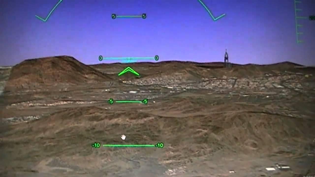 New Google Earth Flying Over Mecca Arafah Via Muzdaliafa