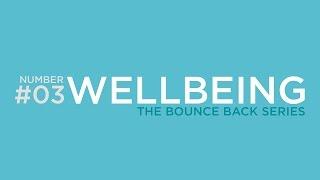 4 ways to create a healthy work-life balance