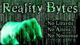 Reality Bytes Radio - Dr. Katherine Albrecht + Targeted Individuals, Morgellons + Bilderberg Circus