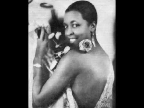 I've Found a New Baby - Ethel Waters (1925)