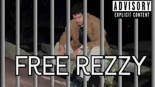 soulsmash, kevin, lil t - FREE REZZY (Official Audio)