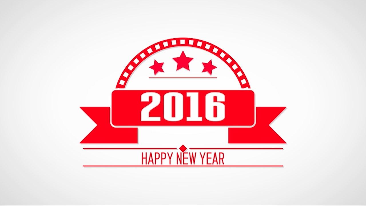 2016 happy new year movie youtube