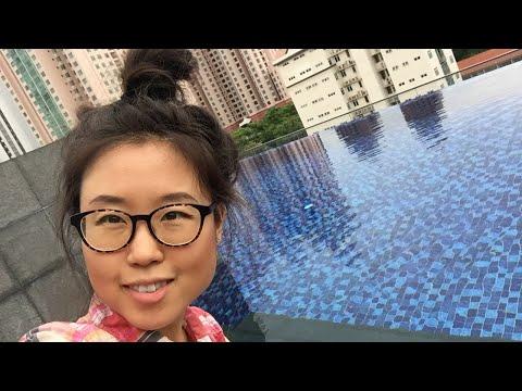 LIVESTREAM Pool Q&A in Singapore