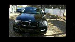 НАНОКЕРАМИКА, Тюнинг&Сервис,  Екатеринбург BMW X6 xDrive35i(, 2011-10-26T07:58:32.000Z)