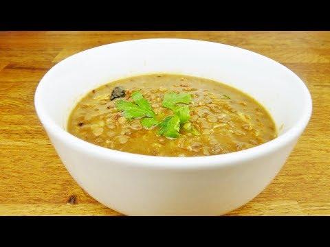episode-106-|-mauritian-black-lentil-soup-|-fricassée-lentilles-noir