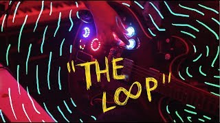 Remy Sefi - The Loop