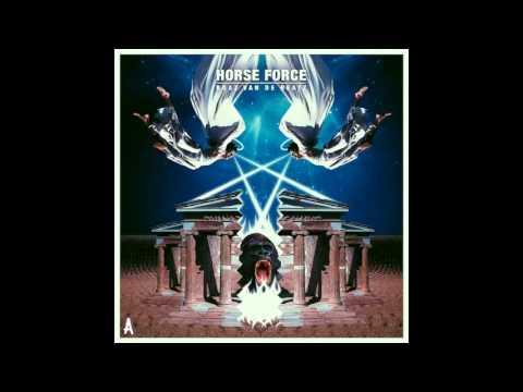 Boaz van de Beatz - Serving (ft. Ronnie Flex) [Horse Force EP]