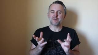 Gratatester Wywiadówka #1. Tomasz