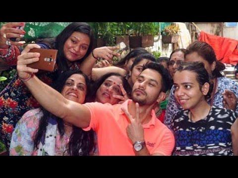 Guddu Ki Gun full movie in hd 1080p download