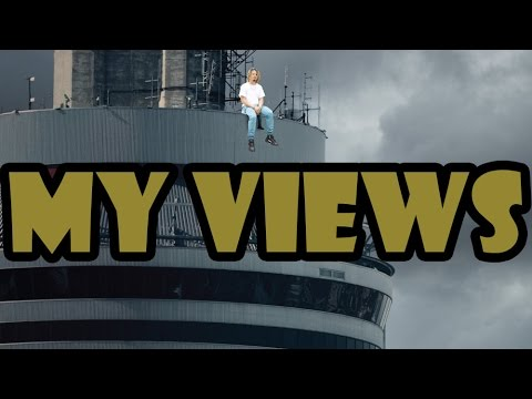 Views From The Six Review / Thoughts