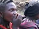 Lesotho Herdboys Whistling