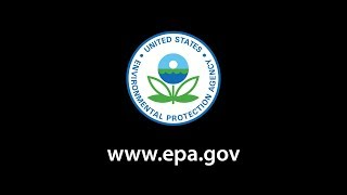 EPA and Army Propose New