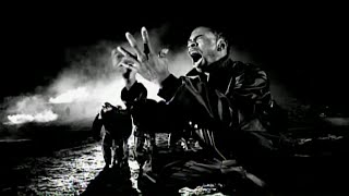 Смотреть клип Busta Rhymes - Turn It Up