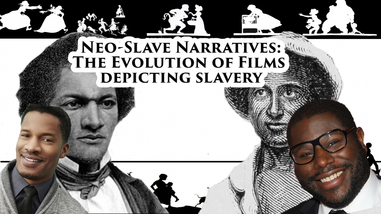 the evolution of slavery Abolitionist movements wanted to see a stop to slavery immediately however people in the south did not want to see a stop to slavery because it was a form of income many movements were formed to end slavery through this urgency to end slavery the civil war started also dividing the union white.