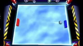 Pong: The Next Level (PSX) - Level 2-2C