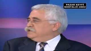 Levent Kırca - Pazar Keyfi Nostalji 2002