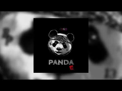 CYGO   PANDA E Official audio