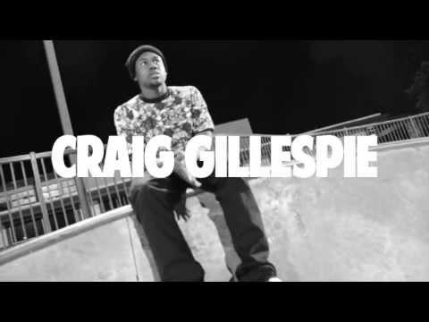 Craig Gillespie - Westside (Music Video)
