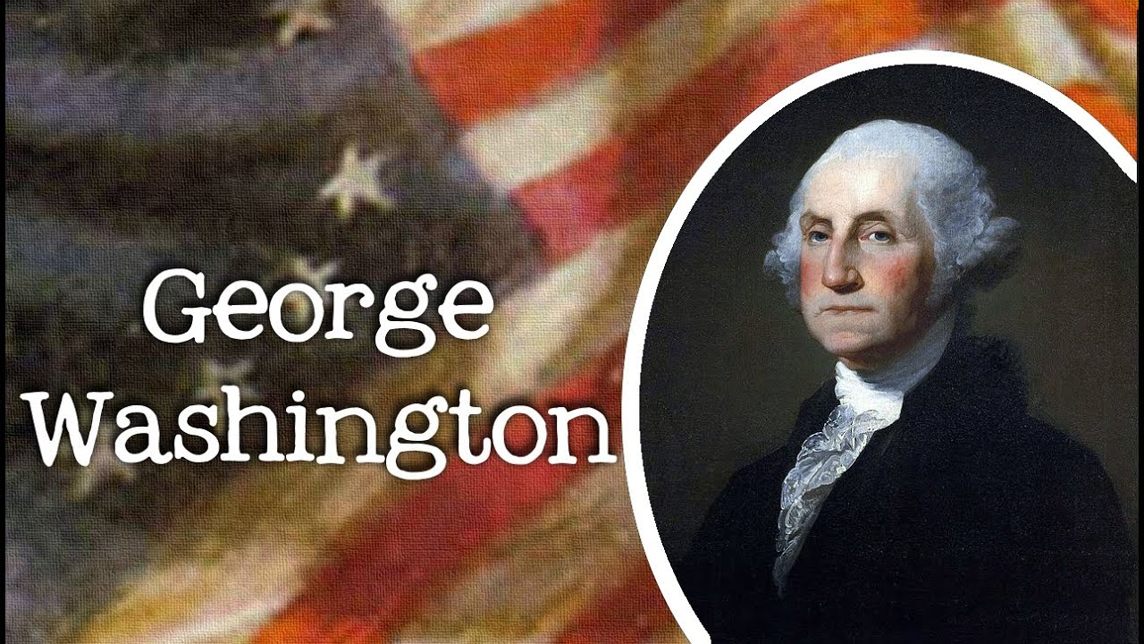biography of george washington for kids meet the american biography of george washington for kids meet the american president school
