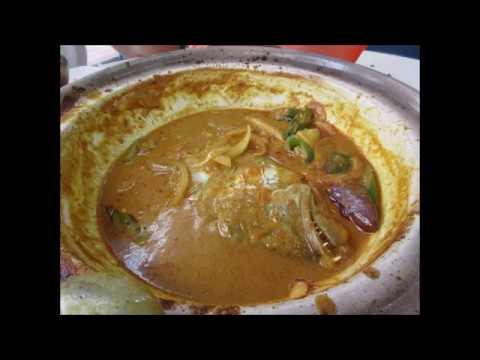 Singapore, Ocean Curry Fish Head @ Toa Payoh Lor 4, Blk 92, 14 April 19