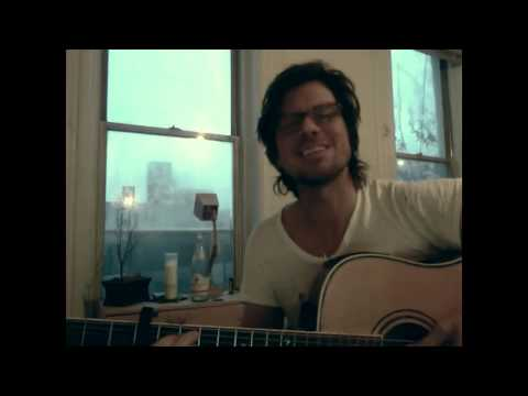 Joshua Payne - It Ain't Nothin' (Keith Whitley cover)