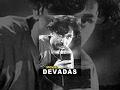 Devadas Telugu Full Movie : ANR