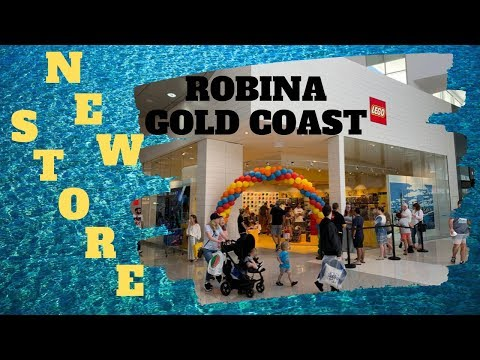 new-lego-store-robina-gold-coast---full-tour