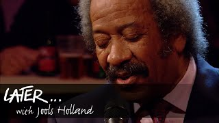 Allen Toussaint - Southern Nights (Later Archive)