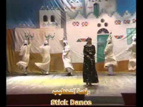 Aswan UNESCO Creative City - Presentation video