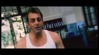 Sapna Toota Hai Non Stop 10 minutes - Munna Bhai MBBS