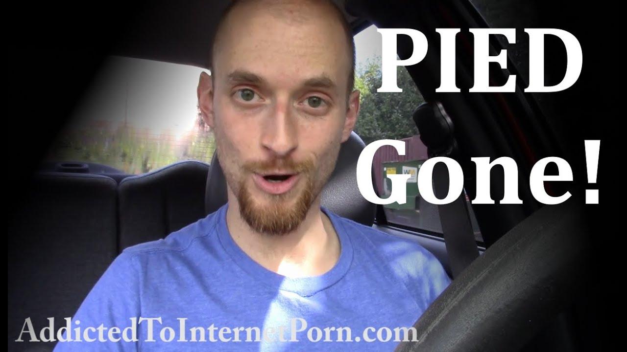 Finally free porn