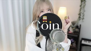 Download IU(아이유) - 'Coin' COVER by 새송|SAESONG