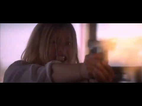 Download Retroactive (1997)