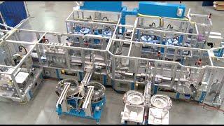 Isthmus Engineering & Manufacturing Co-Op