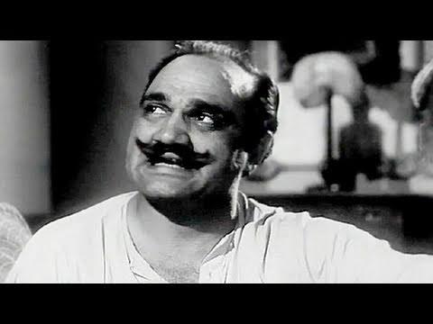 Om Prakash writes Will against Son - Pehli Jhalak Scene 12 ...