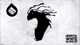 Heartik - Supersonic (Original Mix) [1605-171]