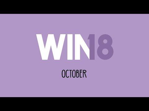 WIN Compilation October 2018 Edition   LwDn x WIHEL
