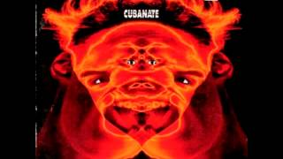 Cubanate - Antimatter [Full Album]
