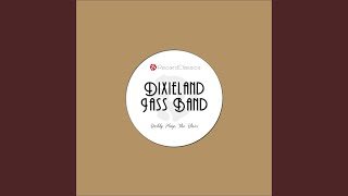 Provided to YouTube by Believe SAS Oriental Jazz · Dixieland Jass B...