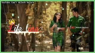 New♠Dj Mix Whatsapp status Video Hindi Song Remix |love status remix status 2019) remix status 2019