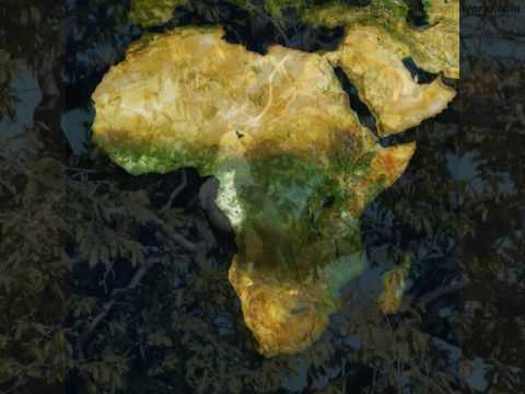 zambia national anthem.wmv