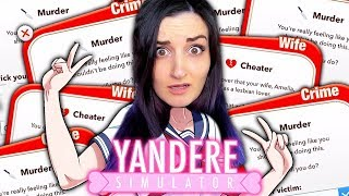yandere-simulator-challenge-in-bitlife