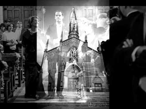 CANON PACHELBEL Y MARCHA NUPCIAL MENDELSSOHN EMILIANO SOTO THE VOICE